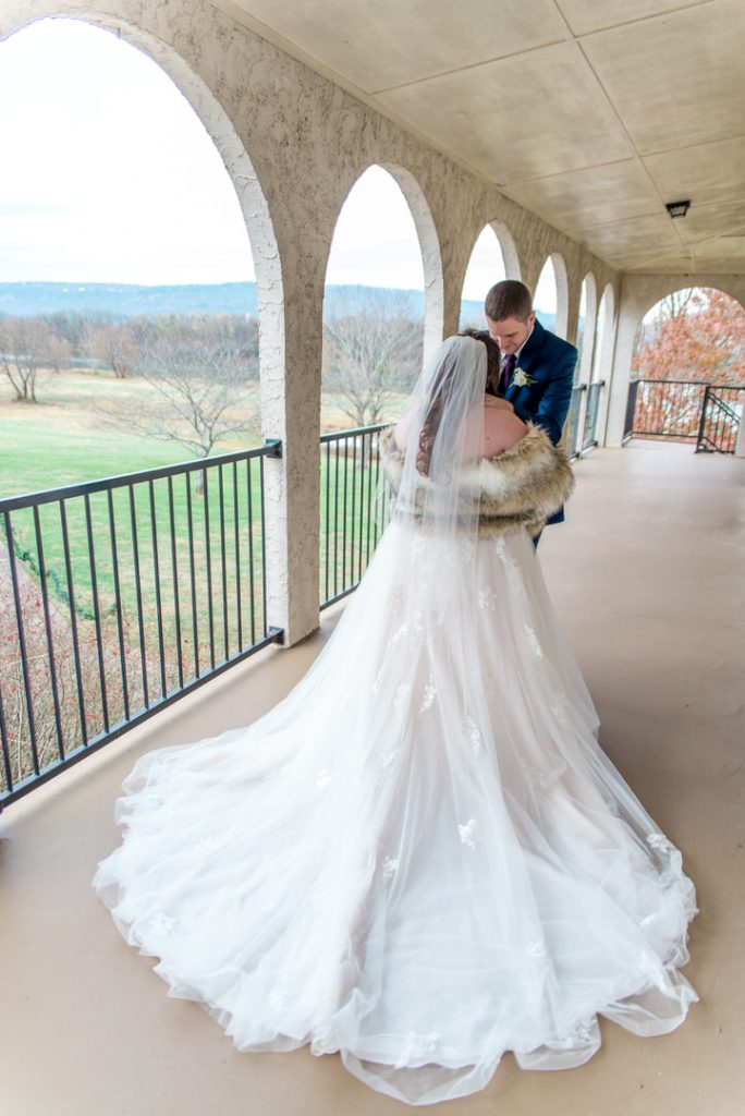 Tennessee river place, chattanooga wedding photographers, chattanooga wedding photographer, chattanooga wedding photography, wedding photographer chattanooga, chattanooga photographers, Tennessee wedding photographer, chattanooga weddings, photographers in chattanooga, chattanooga photography, wedding venues chattanooga, chattanooga wedding venues, wedding venues chattanooga tn
